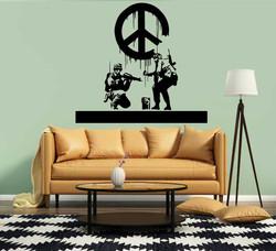 adesivo-soggiorno-divano