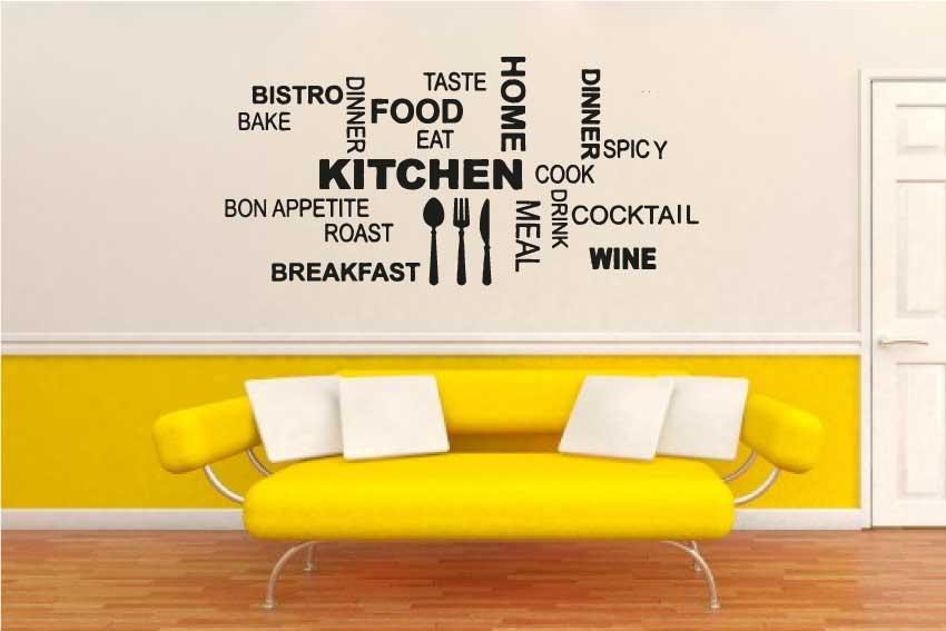 adesivo-divano-giallo
