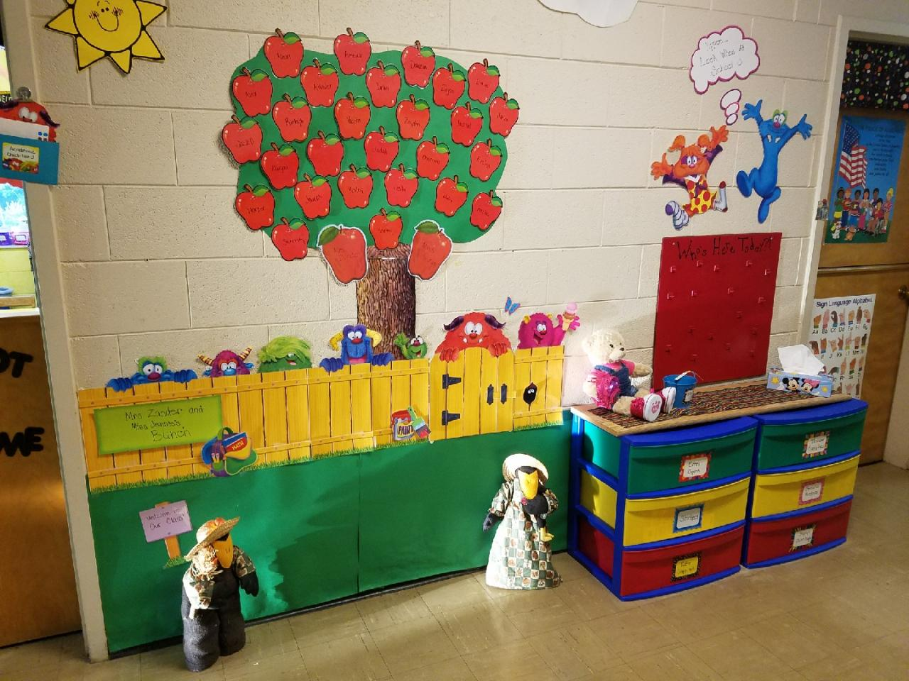 Rainbow_Ark_Preschool_2.23994046_large