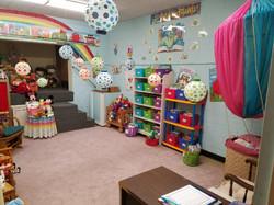 Rainbow_Ark_Preschool_6.239101500_large.