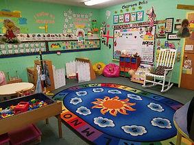 Rainbow_Ark_Preschool_10.239102728_large