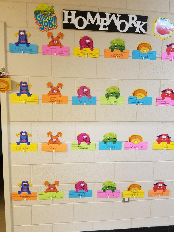 Rainbow_Ark_Preschool_4.239100152_large.