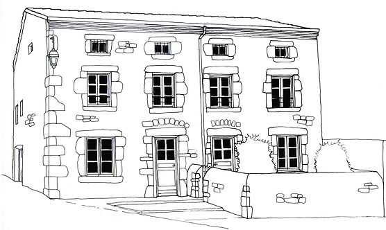 Architecte Conseil dans la Loire (42) , Bernard Measson Architecte Conseil en Restauration dans la Loire vous accompagne pour vous conseil dans vos projets d'architecture et de restauration. Cabinet d'architecture Conseil Loire, Agence d'architecture Conseil Loire (42), Bernard MEASSON.