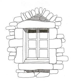 Architecte dans la Loire (42) , Bernard Measson Architecte Restaurateur dans la Loire vous accompagne pour vos projerts d'architecture et de restauration. Cabinet d'architecture Loire, Agence d'architecture Loire (42), Bernard MEASSON.