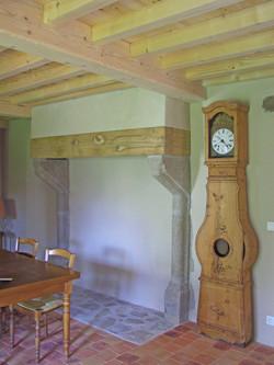 Aménagement et décoration intérieure