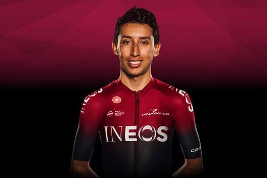 Egan-Bernal-Team-Ineos-Giro-de-Italia.jp