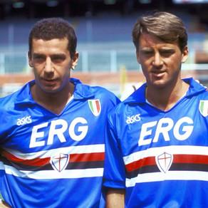 El destino de Roberto Mancini