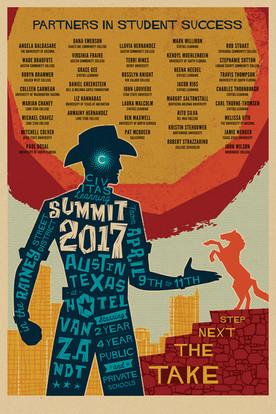 CivitasLearning Summit 2017
