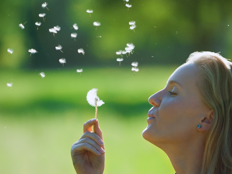 Does Your Breath Stink?
