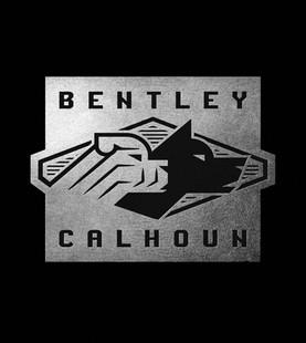 BentleyCalhoun Logo