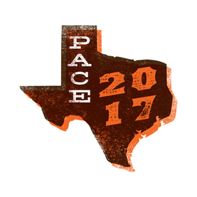 PACE 2017 Logo