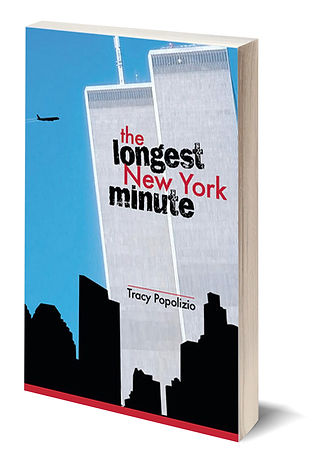 longest new york minute 3D.jpg