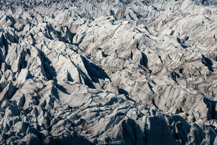 Glacier V