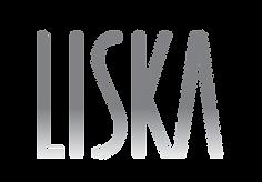 liska_logo.png