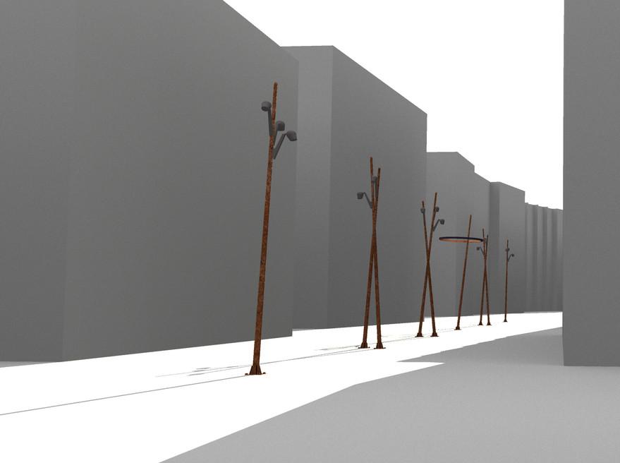 Reykjastræti