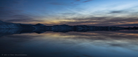 Flickr - Kleifarvatn 4