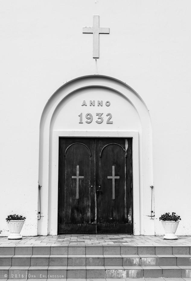 Anno 1932