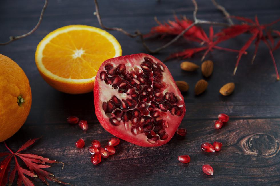 Pomegranate_still_life.jpg