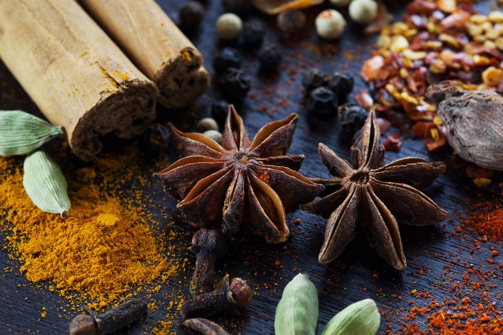 SpicesOfIndia.jpg