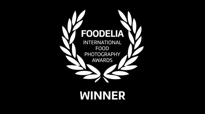 https://foodelia.cc/