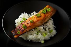 Salmon_in_miso.jpg