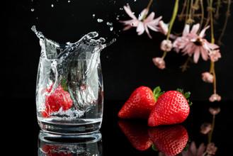 StrawberriesInWater.jpg