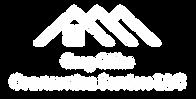 Kamera_Logo_white-01.png