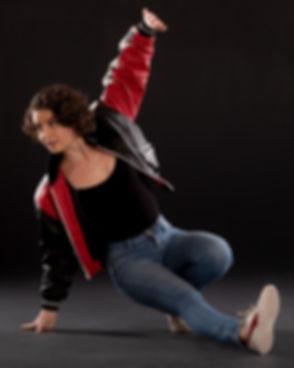 Mattie Dance Shot 2, Color.jpg