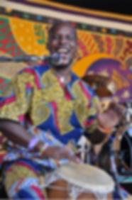 Maputo Dance Shot 2, Color.png