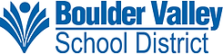 Boulder Valley School School District