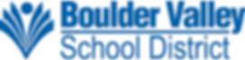 Boulder Valley School School District