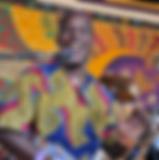 Maputo Dance Shot 2, Color.webp