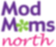 MOD2.jpg