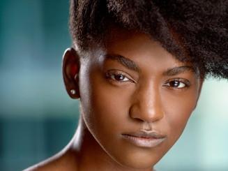 Christian Webb-Portrait-Headshots-Beauty-Atlanta-New York copy.jpg