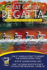 regatta2016_1.jpg