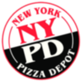 NYPD Logo black red white-page-1.png
