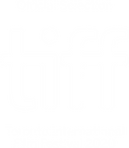 TIFF20-Official_Selection-rev.png