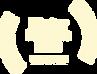 Logo def_Zürcher Filmpreis_Bester Film_s