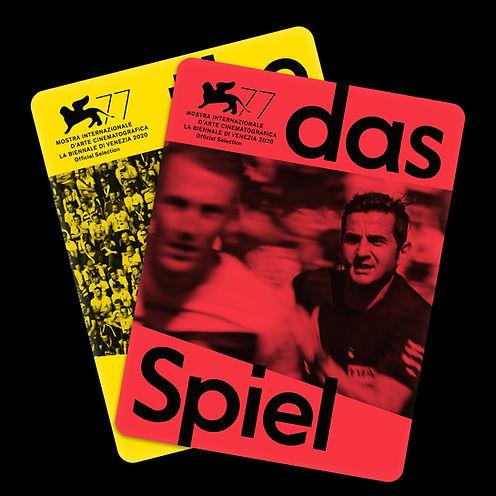 Plakat_Das Spiel_DE.jpg