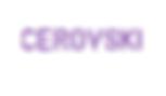 Cerovski logo.png