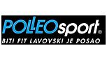 POlleo Logo.png