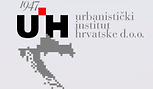 UIH logo.png