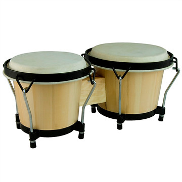 The differences: Bongo vs Tabla? – Carved Culture
