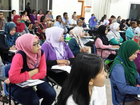MHC Education & Membership Development Subcommittee