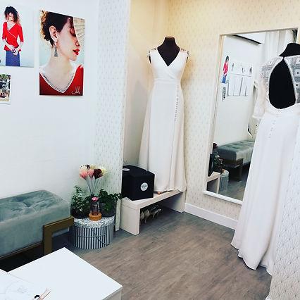 boutique espace rencontre
