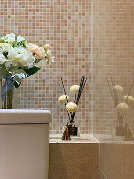 The Suite -Bathroom.jpg