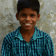 Rishu, classe 4