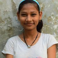Shahazadi, classe 6