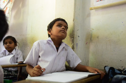 Morning_school_Swati_class (36)