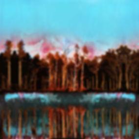 trees-landscape_orig.jpg